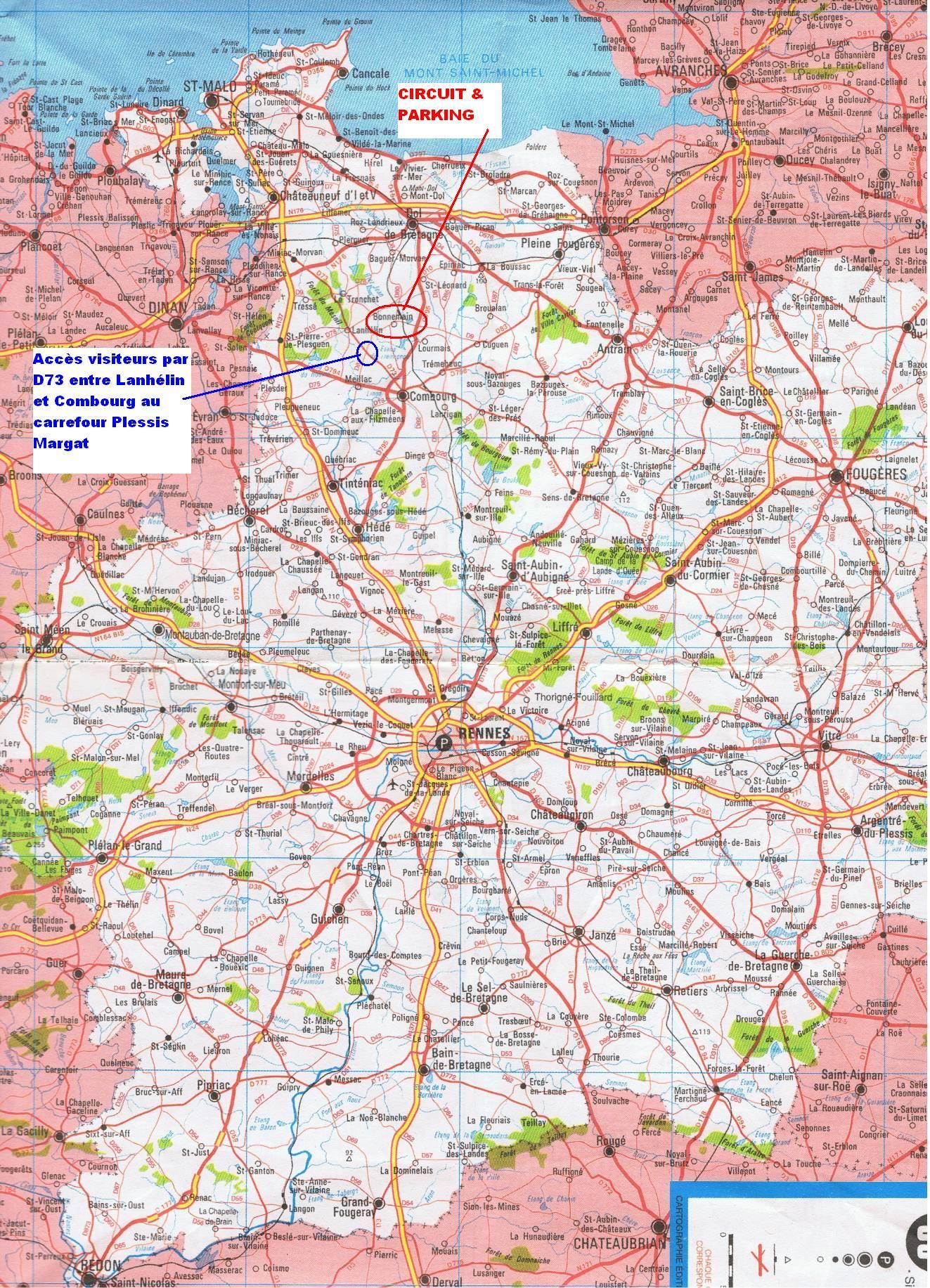 planregionbonnemainv3.jpg