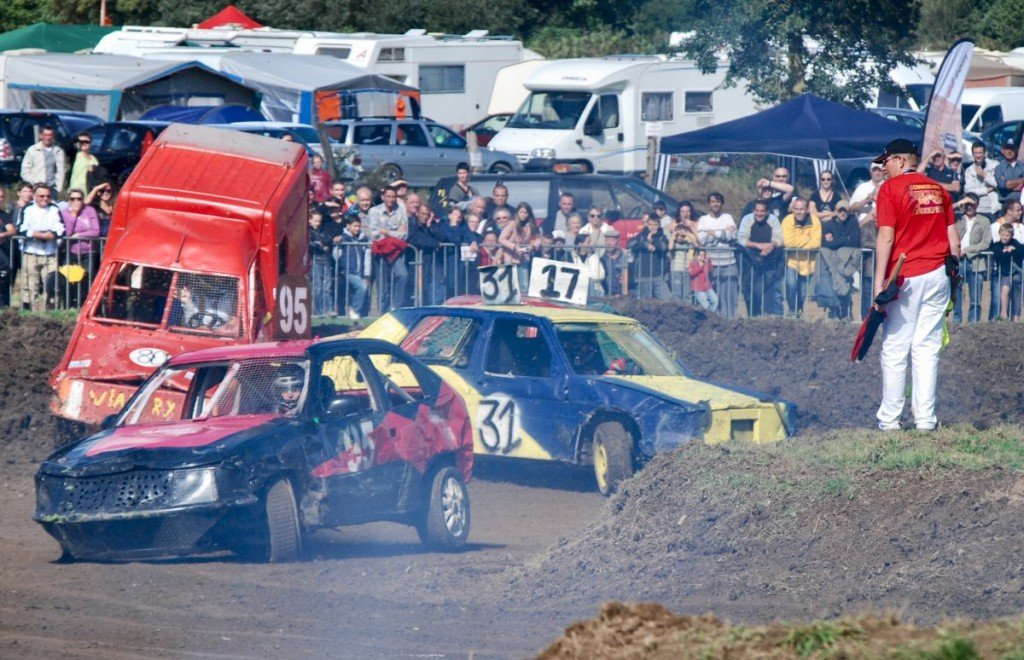 STOCK CARS BONNEMAIN 2017 Dsc_40931-1024x660